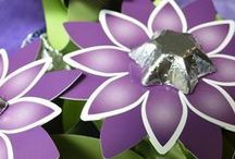 Sympathy Gifts / For those occassions when there are no words... A little chocolate can go a long way.  Choose from a range of chocolate bouquets or posies to cheer someone up, or let them know you're thinking of them.  We even have arrangements of fresh fruit that might be just what they need! Or if it's a plant gift you think might be more appropriate, visit our sister site at Green Thumb Gifts.