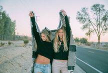 FRIENDICE / Cuter, memories, lovely, thinks
