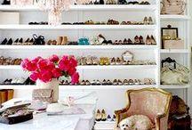 Dream Closet / www.rm-style.com