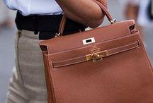Hermès / www.rm-style.com