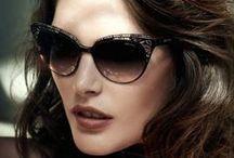 Eyewear / www.rm-style.com