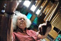 Michel Gottmer - 50 jaar gemeentelijk beiaardier