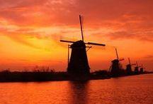 Amsterdam ♥