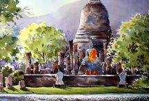 Enchanting Art!