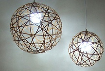 Bamboo Project Inspiration
