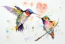ART & DESIGN / by Jess Hearnden