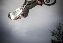 Bmx / Div bmx foto's  Photography by Robert Roozenbeek