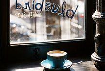 Café||Restaurant