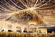 Wedding Decor & Inspiration