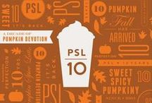 #PSL IS HERE!