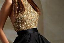 Fashion 4m d west!!