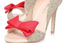Footwear!! <3