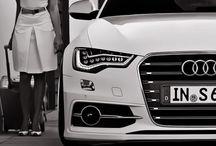 Sportcars / Menopelejä, jotka on luotu kuumalle asfaltille.