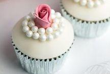 Cakes et cupcakes