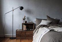 ||Bedroom