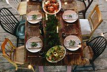 Diningroom||Diningarea