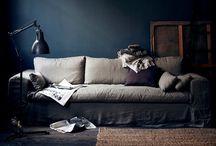 ||Livingroom