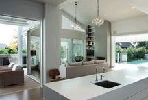 Rake Windows / Geometrically pleasing to the eye and design of your home / by Centra Windows Inc.