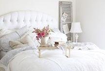 home style / Home decor