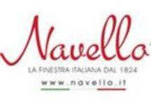 Navello / www.navello.it