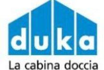 Duka / www.duka.it