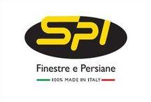 SPI / www.spifinestre.it