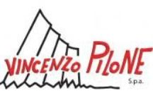Pilone / Fornace Vincenzo Pilone ***** www.pilone.it