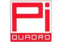 Piquadro / www.piquadro.sm/it/