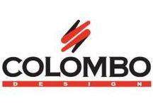Colombo / www.colombodesign.com