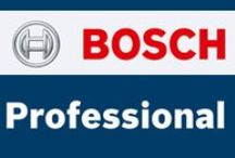 Bosch Professional / www.bosch-professional.com/it/it/