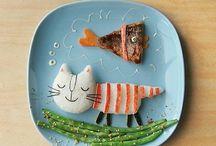 Cuisine des Petits