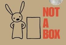 UpCycle :: Box Play