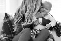 My sweet little Girl / by Amber Dohoney