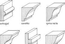 doors | gates | rails | windows ... / portes | portails | rails | fenêtres ... --- puertas | cancelas | barandillas | ventanas ... ---