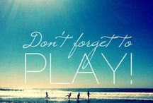 Quotes - Importance of Play