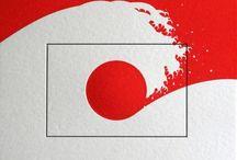 J(JAPANESE)
