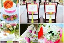 Top Wedding Themes / Searching for wedding theme ideas for your big day? Here are some of the top wedding themes for 2014.  For a list of the top 10 visit: http://fumcwesleycenter.com/top-10-wedding-themes-ideas-2014