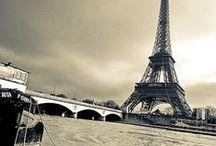 Szép Városok