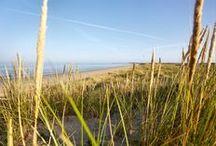 Plouharnel, destination grandeur nature - discover the diverse natural environments / La beauté des paysages - Enjoy the amazing Landscapes