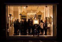 Exhibition: Impressionist Modern Masters