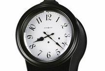 clocks | timekeeping | grandfather clocks