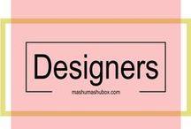 Israeli designers