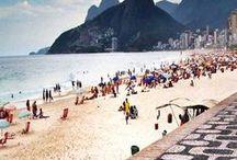 | Riotous Rio |