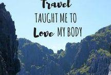 | Female Travel Health & Beauty |