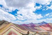 | Perfect Peru |