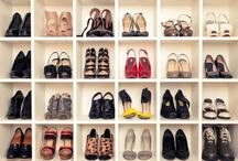 kicks / by Gabryelle Lemieux