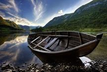 Boats - Veneet