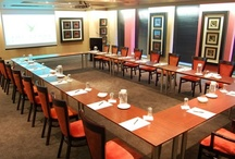 Sandton Conference Venues / Conference Centers, Guest Houses, Hotels and Lodges with Conference Facilities in Sandton.