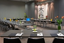 Cape Town Conference Venues / Conference Centers, Guest Houses, Hotels and Lodges with Conference Facilities in Cape Town