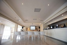 Johannesburg Conference Venues  / Conference Centers, Guest Houses, Hotels and Lodges with Conference Facilities in Johannesburg.